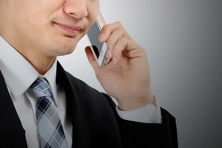自己破産の詐害行為とはどのような行為なのか?リスクと問題点