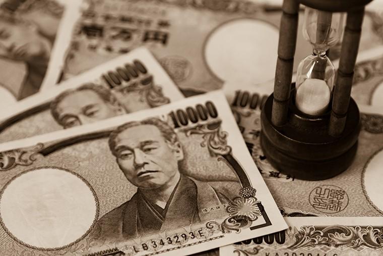 過払い金と消滅時効|返還請求はいつまで可能なのか?