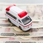交通事故によるケガや後遺障害の賠償金を増やすために